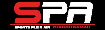 Sport Plein Air Chibougamau